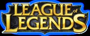 (c) League of Legends