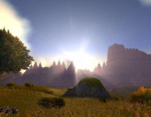 World of Warcraft (c) Blizzard Entertainment