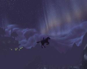 (c) Blizzard Entertainment