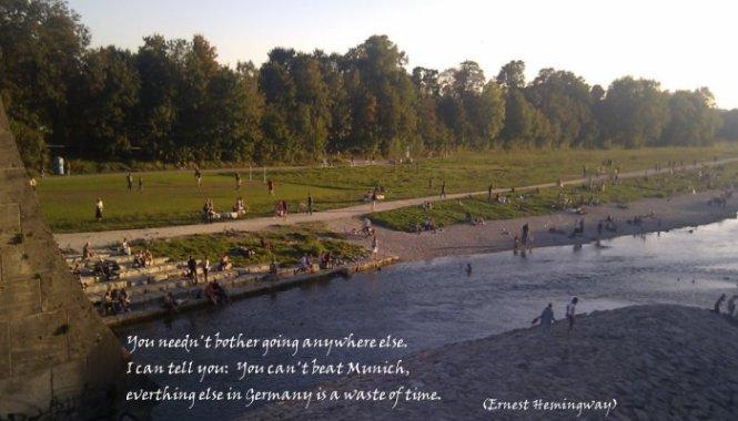 (c) D. Reichert