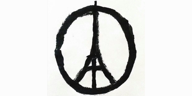 Paris, Peace