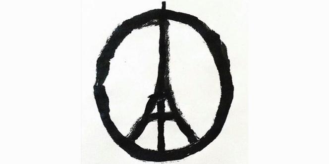 Paris, Peace