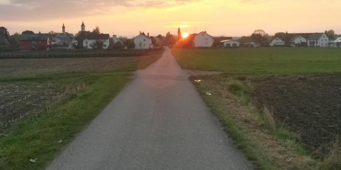 Wanderlust, go, road