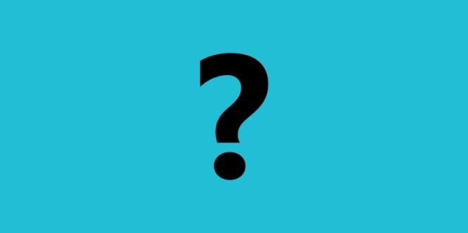 questionmark, Fragezeichen, meaning of life, Sinn des Lebens