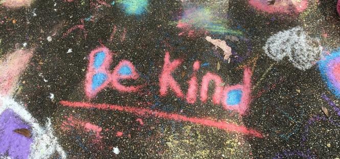 kindness, pixabay, Mitgefühl, love, streetart