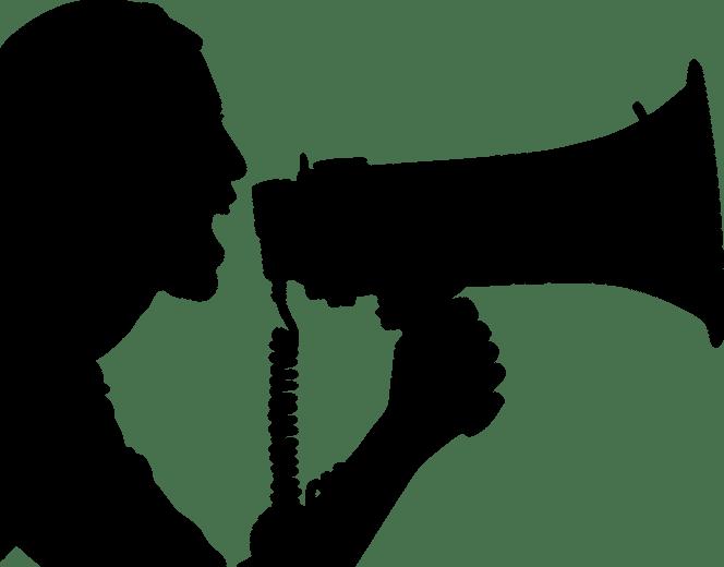 Meinungsfreiheit, Meinungskrieg
