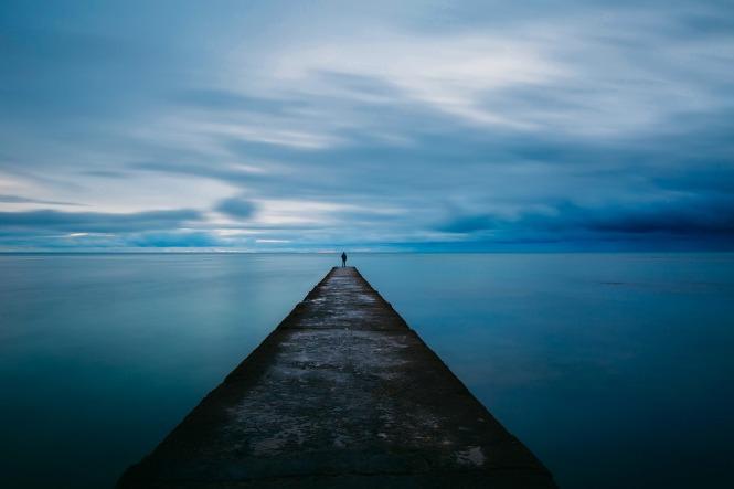 dock-1979547_1920